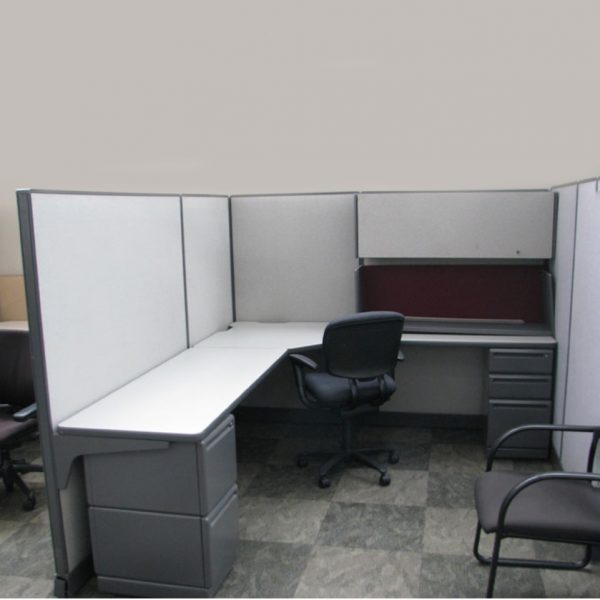 New Used Office Furniture Chairs, Used Office Furniture Fort Lauderdale