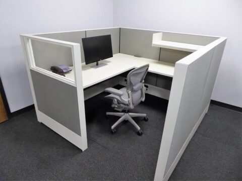 Used Office Furniture in Pompano Beach, Broward, Palm Beach, Boca Raton