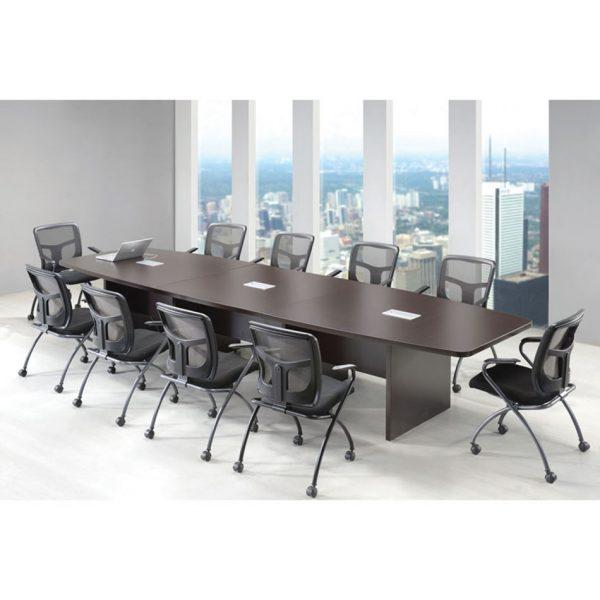 Office Furniture in Pompano Beach, Hollywood, FL, Boca Raton, Palm Beach