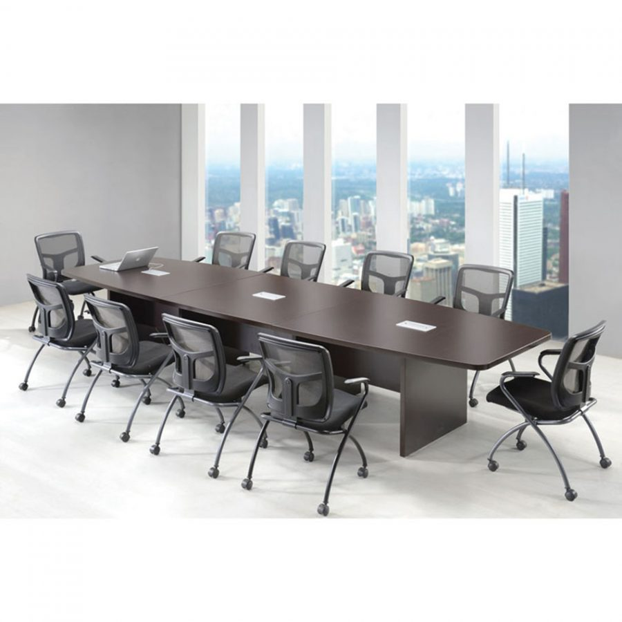Conference Tables in Hollywood, Broward, Palm Beach, Boca Raton, Weston