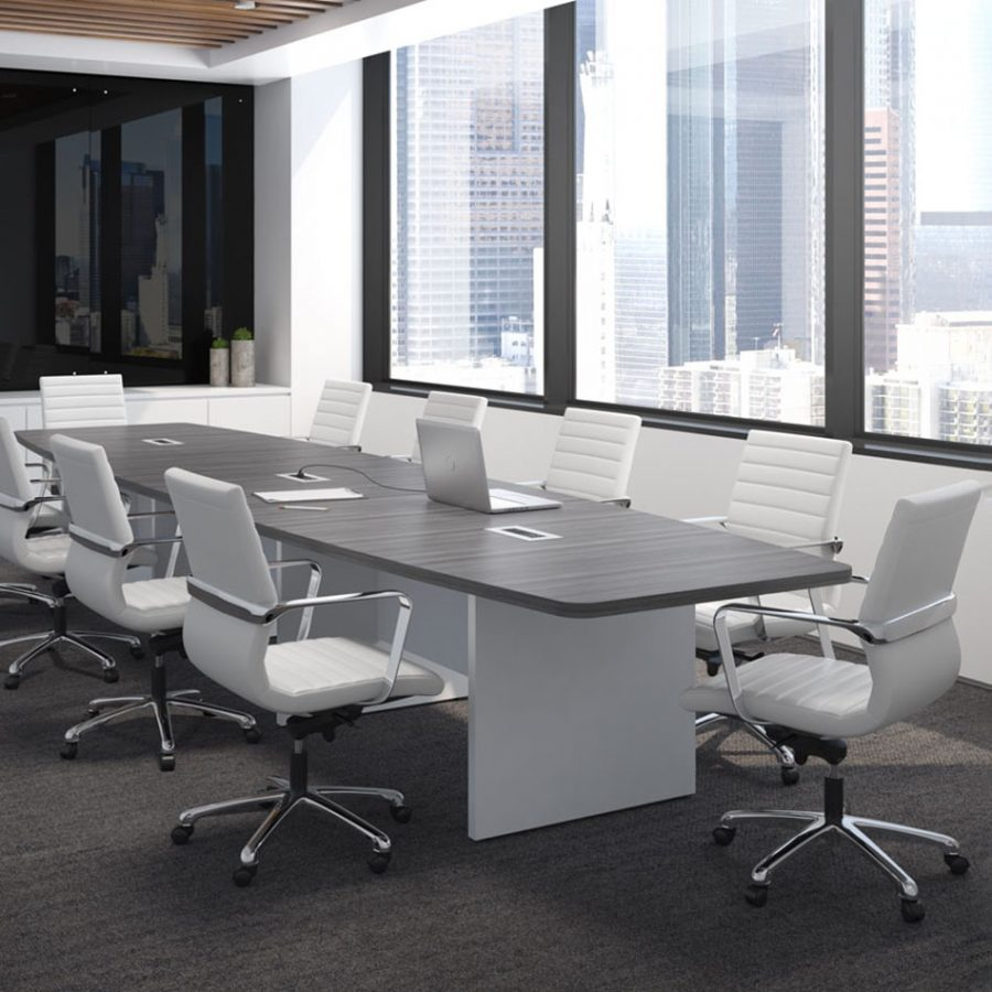 Office chairs in Miami