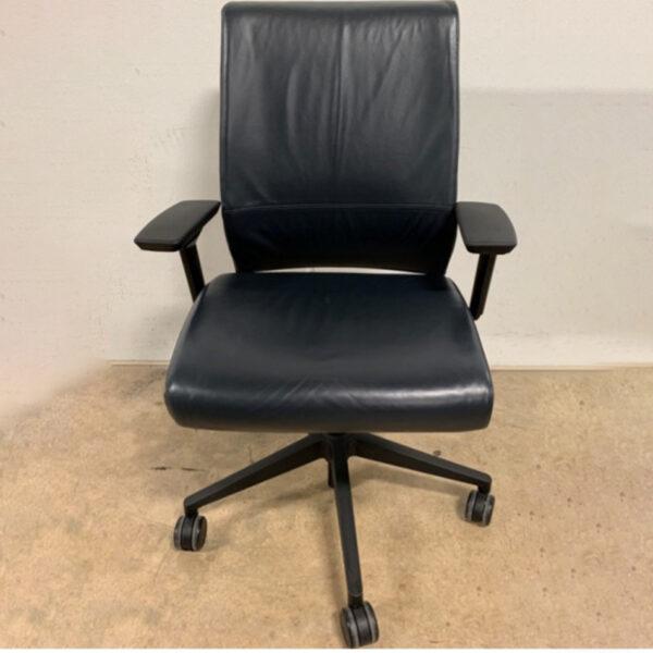 Office Chairs in Palm Beach, Boca Raton, Weston, Pompano Beach, Plantation