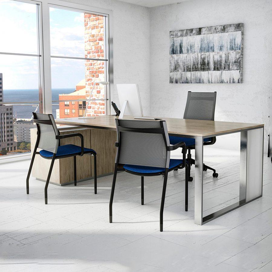 Desks in Plantation, FL, Weston, Boca Raton, Palm Beach, Hollywood, FL