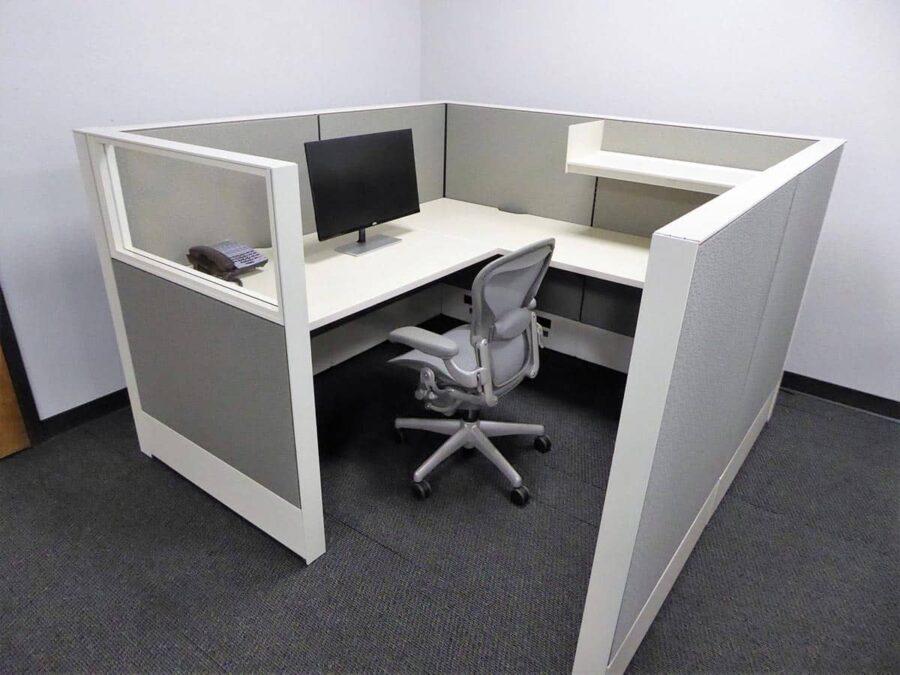 Used Office Furniture in Pompano Beach, Palm Beach, Weston, Boca Raton